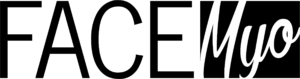 FaceMyo logo